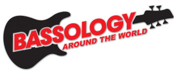 BassologyLogo-colorshadow.png